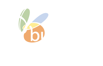 Butterfly Salon And Spa